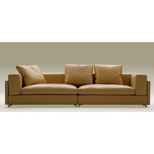 Camerich Brooks Sofa C0100301+C0100302