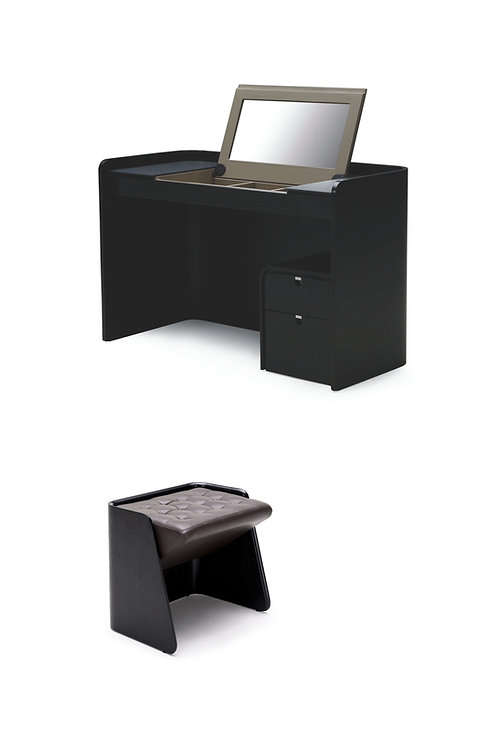 Limitless_Dressing table_WHW-2501