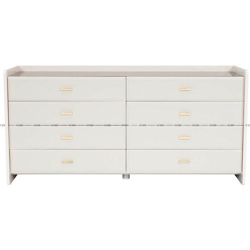Mizoon_TV Cabinet MZ-A7037g-5/6