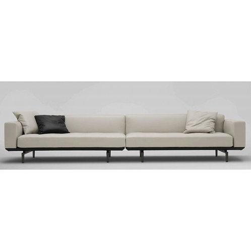 Camerich Jane Slim Sofa C01A0309 + C01A0310