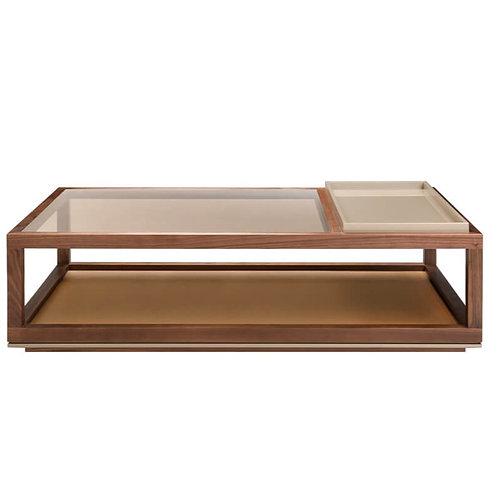 HC28 PIANPIAN Coffee Table HC-T01