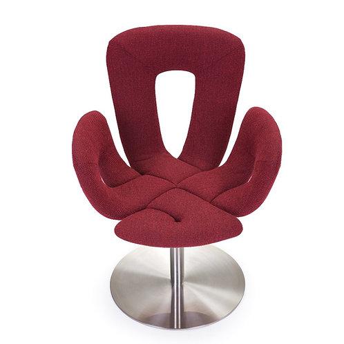 Limitless_Leisure chair_SSF-9068-M