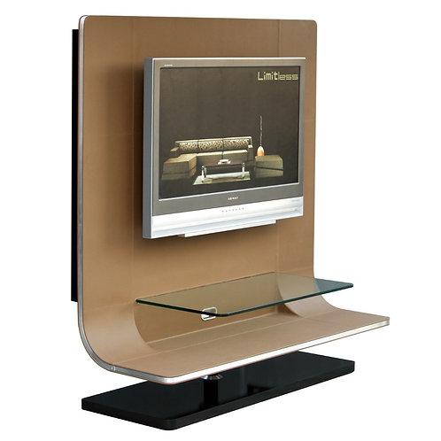 Limitless_TV Cabinet_WGW-4054