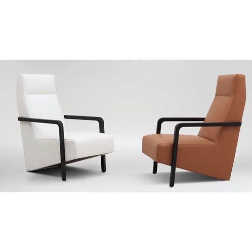 Camerich_Vast Lounge Chair C02B0601