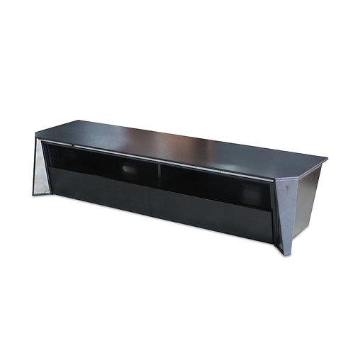 Limitless_TV Cabinet_WL-5513
