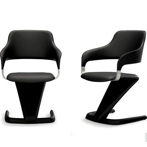 Limitless_Leisure chair_CYM-6076-M