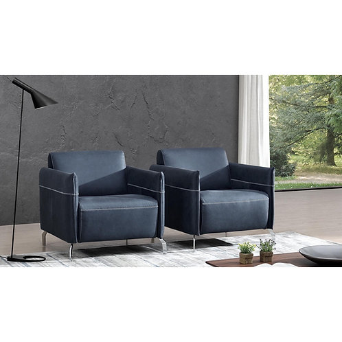 M&D Leisure Chair TE02