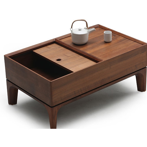 Limitless_Coffee table_AS-3271