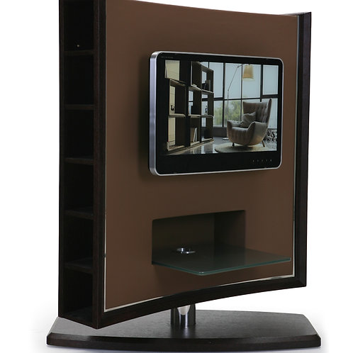 Limitless_TV Cabinet_WGW-5113
