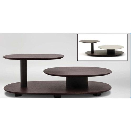 Camerich_Lotus Coffee Table C06B0401