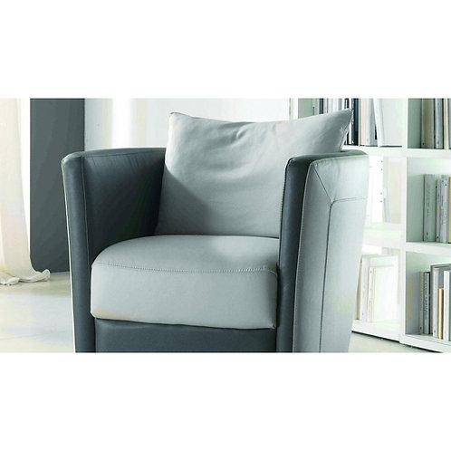 M&D Leisure Chair M788