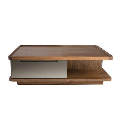 HC28 EMPTY Coffee Table HC-V02C