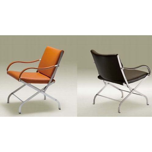 Camerich_Flex Chairs-2 C0230514