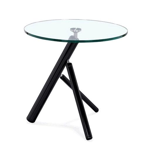 Limitless_Coffee table_AH-3203