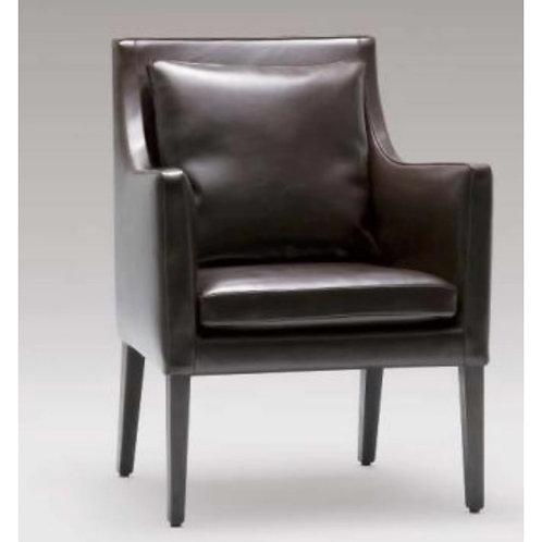 Camerich Baroque Lounge Chairs C0231053