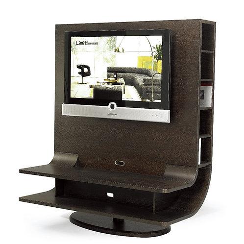 Limitless_TV Cabinet_WGW-4052