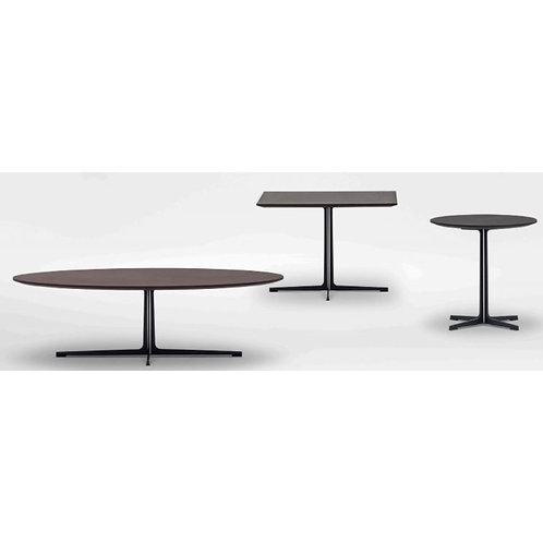 Camerich_Vary Table C05D1412+ C05D1416 +C05D1418
