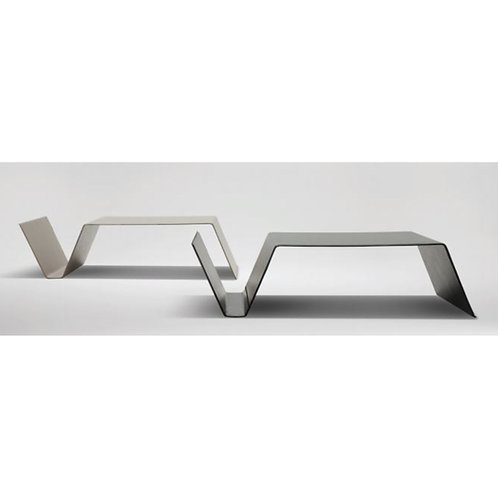 Camerich_Jane Coffee Table C06A0601