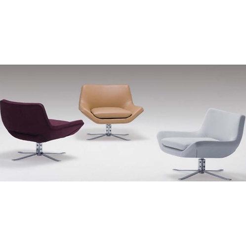 Camerich_Eddy Chairs C0233010