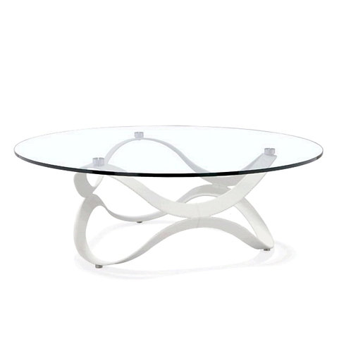 Limitless_Coffee table_AH-3202