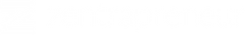 zentrapreneur_logo_small_white_rgb.png