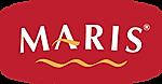MARIS.png