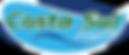 logo-costa-sul.png