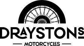 Draystons_logo black.jpg