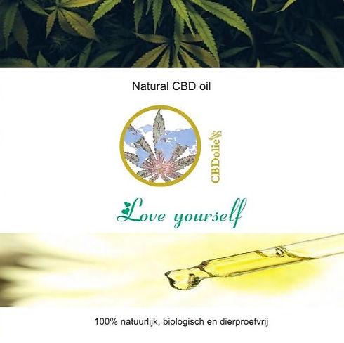 Natural%20CBD%20oil_edited.jpg