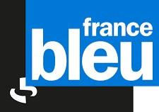 France Bleu - Dimanche 15 janvier 2017