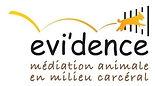 logo Evi'dence MC-2.jpg