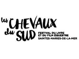 LES CHEVAUX DU SUD - Juillet 2016