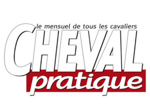 Cheval pratique n°265 - Avril 2012