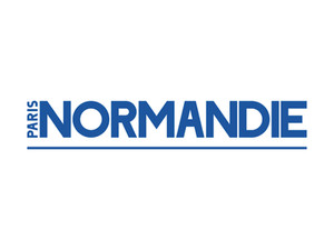 Paris-Normandie - 31 octobre 2020