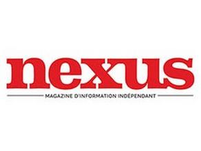 Nexus n°118 - Septembre/Octobre 2018
