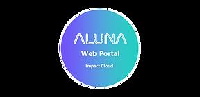 web portal aluna logo.png