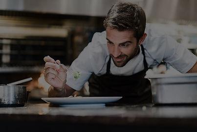 Chef%20at%20Work_edited.jpg