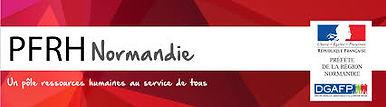 PFRH Normandie.jpg