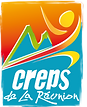 CREPS.png