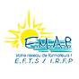 emap(1).png