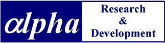 alpha logo new 09.jpg