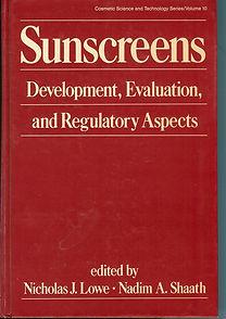 SunscreenCover.jpg