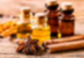 Essential_Oils_Aug16_Page_075_Image_0001