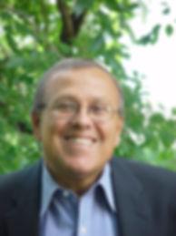 Nadim A. Shaath.JPG