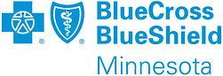 BCBS_logo.jpeg