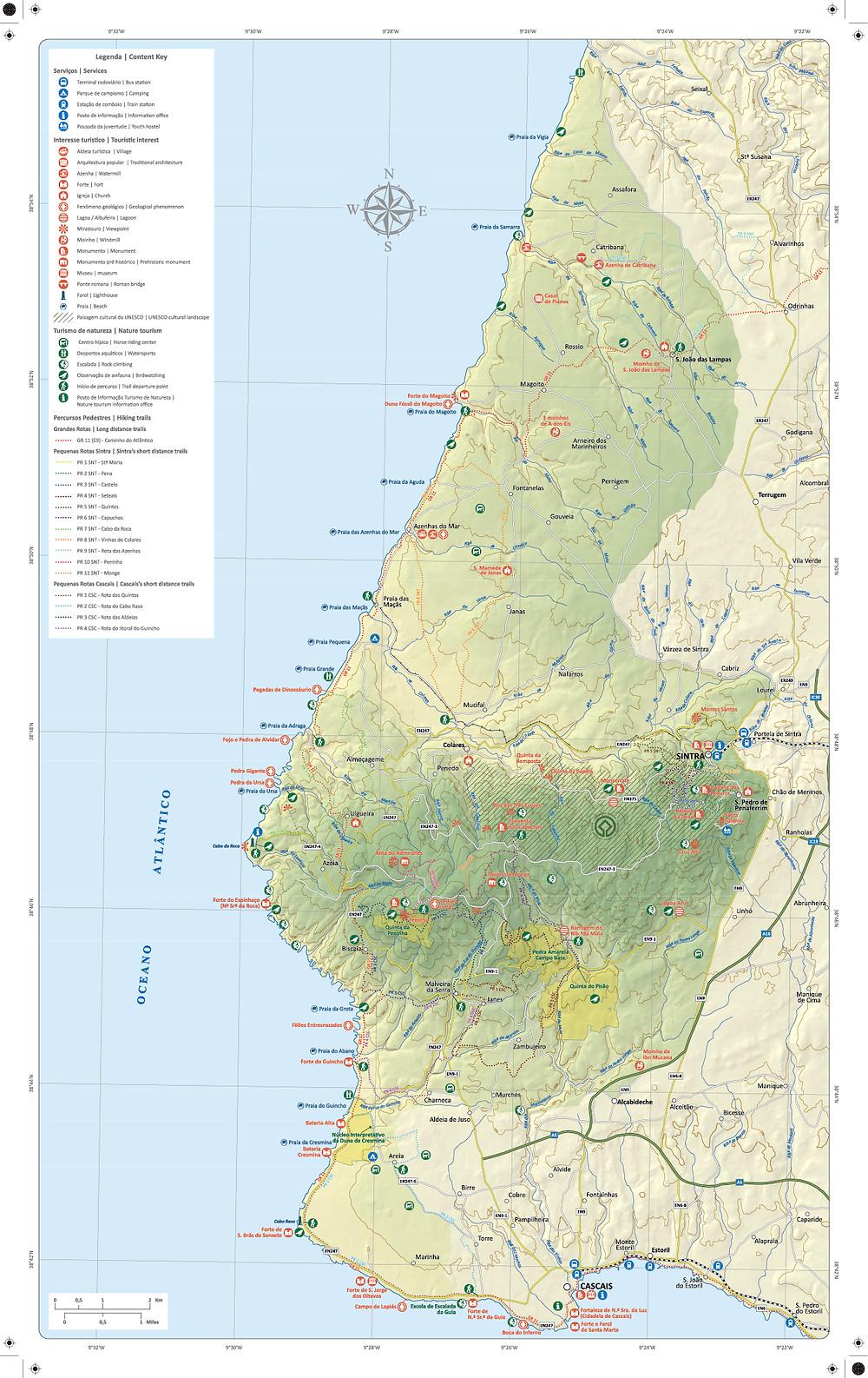 mapa_percursos_pns-c_final_low_res_-_frente-011.jpg