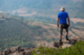 Sintra, hiking, tours