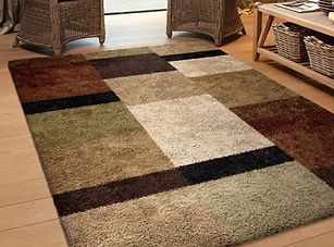 Best-Brown-Contemporary-Rugs.jpg