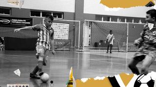 Resultados 5ª Rodada da Copa Andisport