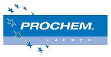 Prochem-Banner.jpg